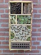Insectenhotel-60x28.5x9.5